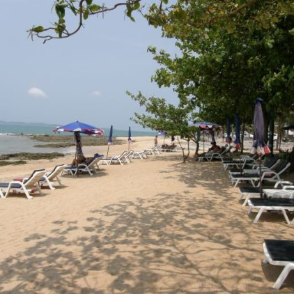 cropped-rent-appartments-near-the-beach-pattaya-jomtien-hill-resort-715-41.jpg