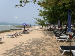 rent appartments seaview pattaya3